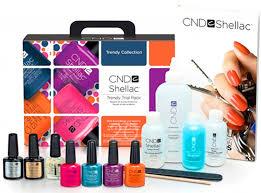 what is shellac nail polish oh my nail polish