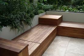 Plans To Build A Storage Bench by Bedroom Excellent Build Corner Storage Bench Seat Woodworking