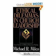 Free PDF Downlaod Feeding Your Leadership Pipeline BOOK ONLINE Zenger Folkman