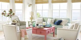 Home Interiors Photos 40 Beach House Decorating Beach Home Decor Ideas