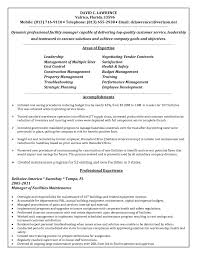 perfect resume example cover letter building maintenance resume samples building cover letter resume maintenance technician housecleaners my perfect resume apartment samples building mechanic sample xbuilding maintenance