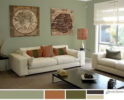Best  Living Room Green Ideas Only On Pinterest Green Lounge - Green paint colors for living room
