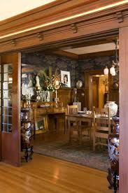Craftsman Style Dining Room Furniture 237 Best Craftsman Dining Rooms Images On Pinterest Craftsman
