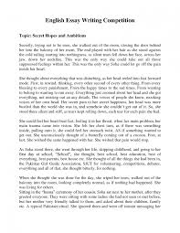 essay writing   paragraph example Staar writing prompts  th grade