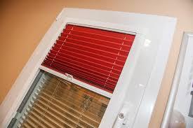 blinds doncaster window blinds doncaster barton blinds
