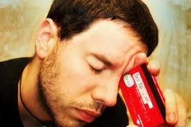 Should Students Have Credit Cards    Debt Management Karen and Josh