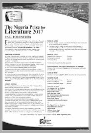 Super rich single Nigerian ladies   Vanguard News Vanguard