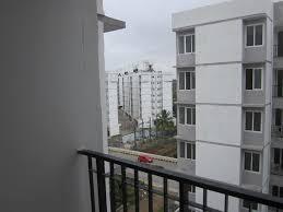 750 Sq Ft Apartment 2bhk Vbhc Vaibhava 6th Flr 750 Sq Ft Parking Interiors Resale