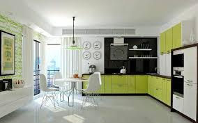 breathtaking kitchen room planner decorating