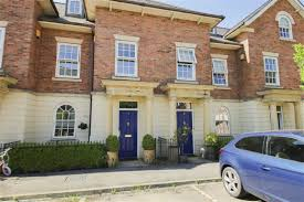 3 bedroom townhouse house for sale in abbeycroft close astley 3 bedroom townhouse house for sale image 2