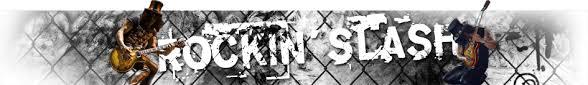 [Validé] Inscription : slash Images?q=tbn:ANd9GcQP_ZuG9RlPuB9R_mAIZoFCYxU4KvyhErMpRUHw0A7KsOd9vfBZQQ&t=1