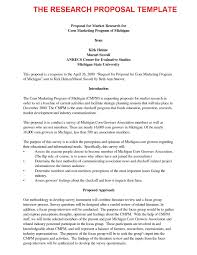 Research Paper Outline Template     Iwebxpress Resume And Cover Letter