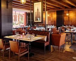 michelin star tenerife restaurants the ritz carlton abama