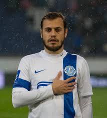 Pavlo Ksyonz