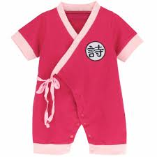 style halloween costumes popular baby style halloween costumes buy cheap baby style