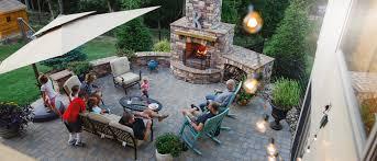 Costco In Store Patio Furniture - patio connection outdoor living march 2017 costco