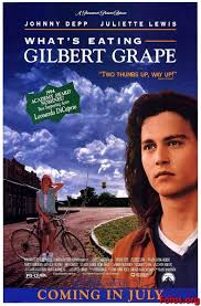¿A quién ama Gilbert Grape? (1993) [Latino]
