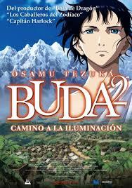 Buda 2: Camino a la Iluminación