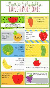 105 best jokes u0026 quotes images on pinterest kid jokes nick jr
