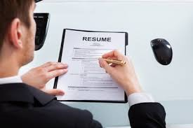Entry Level Sales Resume Objective Best Job Interview