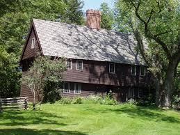 parson capen house wikipedia