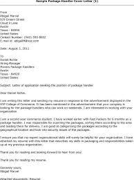 Sample Resume For Overnight Stocker by Stocker Job Description Sample Stock Associate Job Description