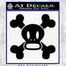 Image result for paul frank skull