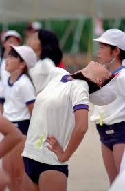 小中 学生体育祭 運動会 盗撮 |パンコレムービー