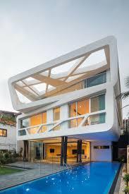 Fernbrook Homes Decor Centre 96 Best Superstructure Images On Pinterest Architecture Places