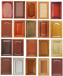 Home Design Ideas Kitchen by Kitchen Door Designs Photos Best 25 Kitchen Doors Ideas On
