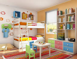 Childrens Oak Bedroom Furniture by Childrens Bedroom Furniture Sets Ikea Video And Photos