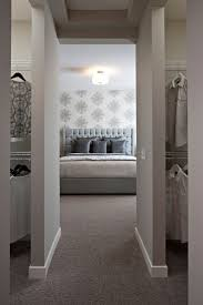 Grey And White Bedroom Wallpaper Best 20 Grey Carpet Bedroom Ideas On Pinterest Grey Carpet