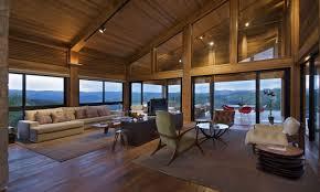 log home interiors interior decorating ideas for log homes simple
