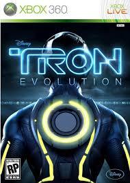 tron-evolution [region free][fls] sn jtagxbox 360 Images?q=tbn:ANd9GcQPfziz0tusY0mAByXfYdxMabIyTDos_cNCPrN9PvZZRVA2INlGZQ&t=1