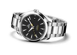 1316x900px watch 363 87 kb 359482