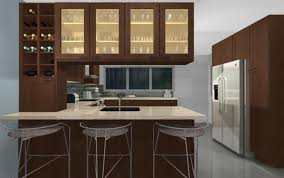 kitchen cabinets online design tehranway decoration