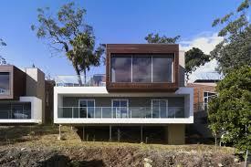 home design simple modern house architecture australia australian