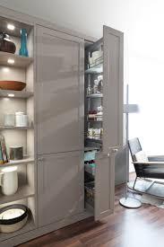 Whole Kitchen Cabinets 20 Best Leicht Kitchen Images On Pinterest Modern Kitchens