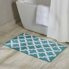 5 Piece Bathroom Rug Set by Fancy Bathroom Rugs Roselawnlutheran