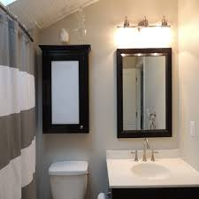 Lowes Bathroom Ideas by Bathroom Lights Lowes Bathroom Mirrors Lowes Contemporary Vanity