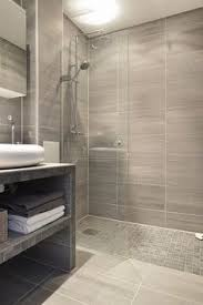 Bathroom Tile Design Ideas For Small Bathrooms Colors Best 25 Bathroom Tile Designs Ideas On Pinterest Awesome