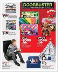 target black friday ipod touch price black friday 2016 for gamers 116 boyz