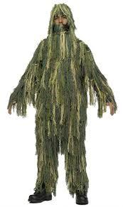 best halloween costume shops 14 best boys costumes images on pinterest children costumes boy