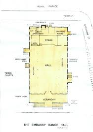 Kitchen Floor Plan Design Tool Converted It Back To A 3d House Plans Home Online Townhouse Floor