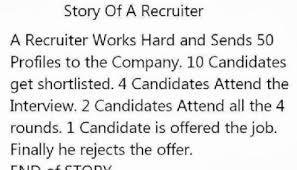 Resume Database   LinkedIn