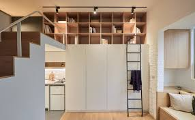 small floorplans 2 super tiny home designs under 30 square meters includes floor