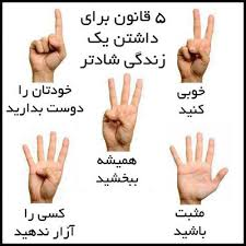 Image result for عکس های ارامش بخش