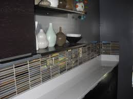 Kitchen Backsplash Design Amusing 20 Glass Tile Canopy 2017 Design Ideas Of Kitchen