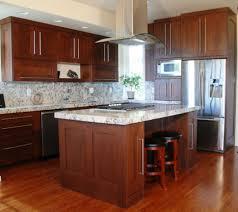 Replacing Kitchen Cabinets Doors Kitchen Room 2017 Oak Replacement Kitchen Cabinet Doors Modern