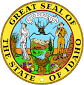 Image result for idaho date of statehood